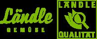 Ländle Gemüse mit GS grün_RGB